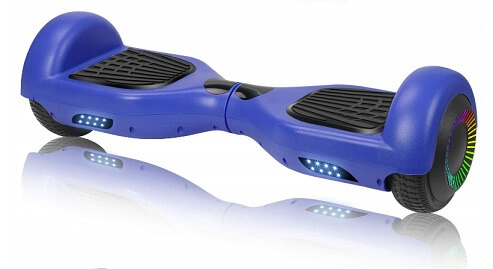 best hoverboard review for kids epctek