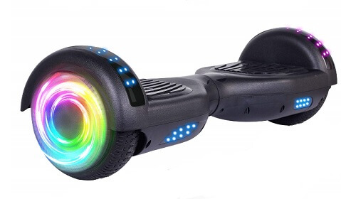 hoverboards for kids sisigad hoverboard