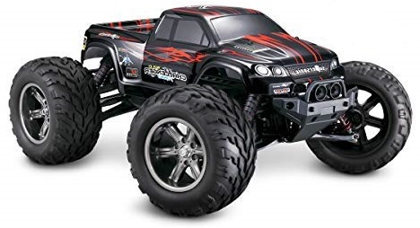 best rc monster truck hosim high speed rc off road car