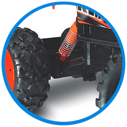 best rc truck for kids Maistro Rock Crawler specs