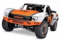 best rc truck for kids traxxas unlimited desert racer