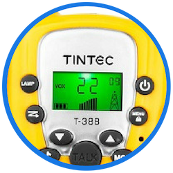 best walkie talkie for kids tintec
