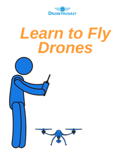 drone safety tips for kids 1