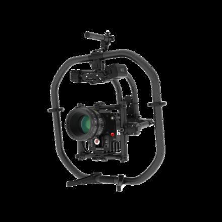 hollywood drone gimbal freefly movi pro