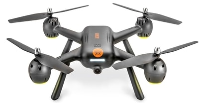 aa300 gps drone with camera