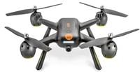 top autonomous drone aa300