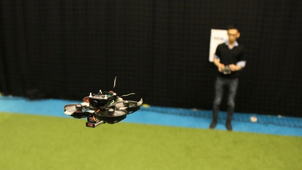 worlds-smallest-racing-drone-3