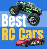 best rc cars