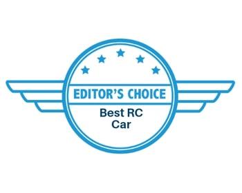editor's choice best rc rock crawler