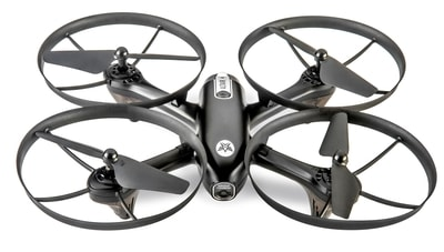 falcon affordable drone