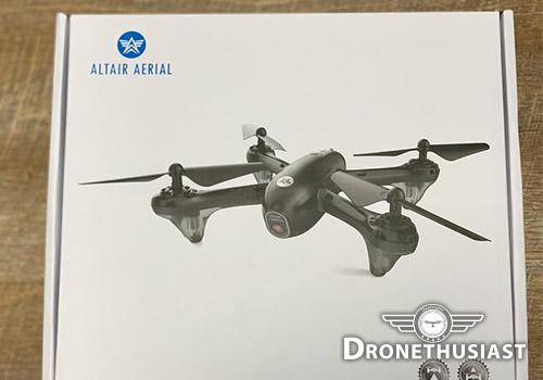 Falcon-drone-review-1