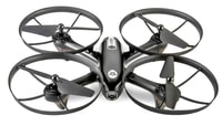 best indoor drone altair falcon