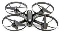 best mini drone altair falcon