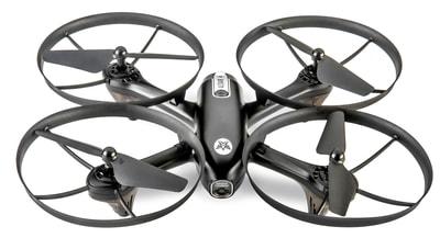 best nano drones altair falcon