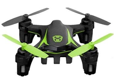 sky viper m500 budget drone