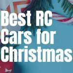 New best rc cars for christmas