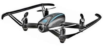 aa108 beginner drone