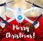 best drone christmas 2020