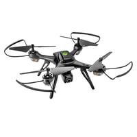 budget 2K camera drone