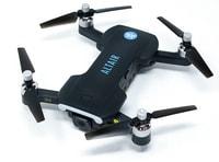 best foldable 4k drone