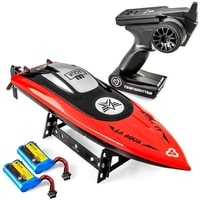 best rc boat for sale altair aa102