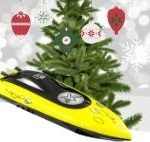 best rc boats for christmas