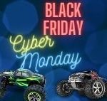 black friday and cyber monday cars