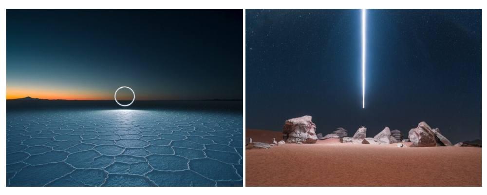 drone lighting show reuben wu uyuni salt