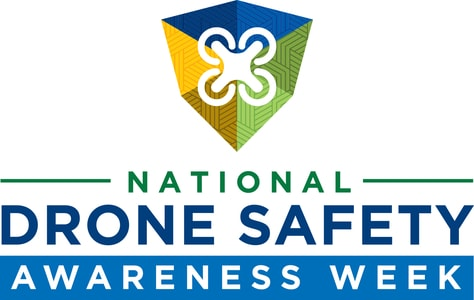 drone-safety-featured