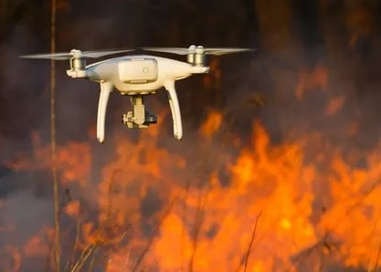 drones-fight-fires-featured