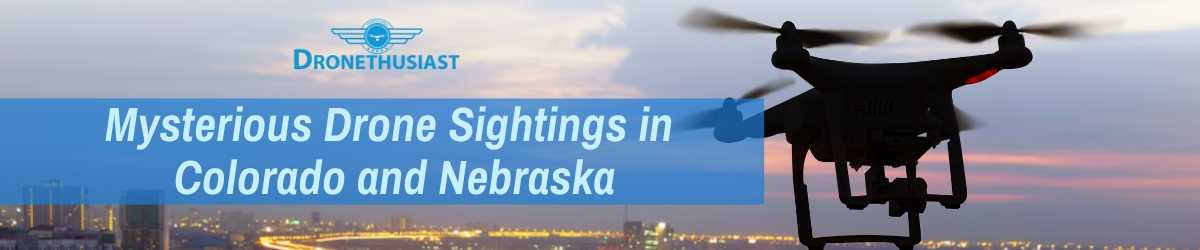 mysterious drone sightings in colorado