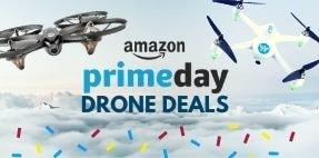prime day drone deals 2020