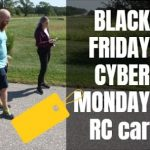 rc car deals featured image