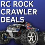 rc rock crawler deals featured image