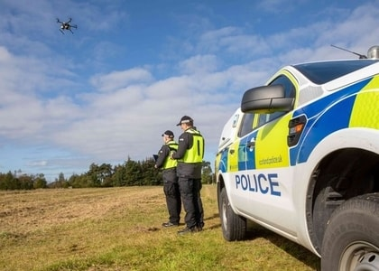 uk-ai-drones-help-rescue